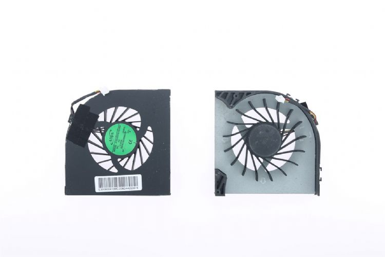 LG A520 Fan, LG A520 Notebook Fan