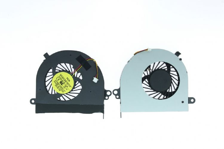 Toshiba Satellite S75-A, S75D-A, S75Dt-A, S75t-A Fan