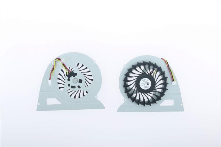 Sony Vaio SVF15A1C006B, SVF15A190X, SVF15A1S2R, SVF15A1BCXS Fan