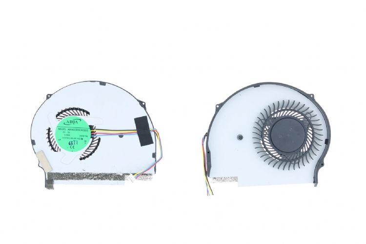 Lenovo IdeaPad Flex 15 model 20309 Fan