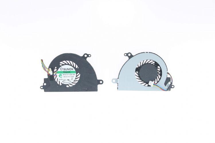 Asus X453-X553M -X553-X550C Fan