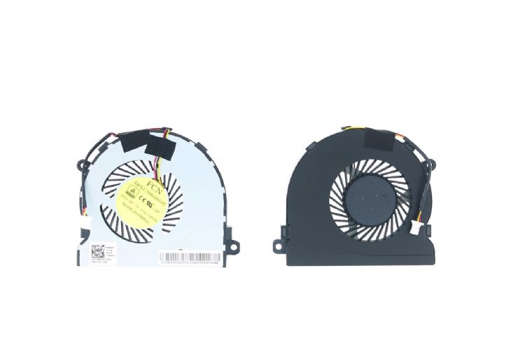 DELL 15-5000 5447 5542 5543 5545 5547 5548 5445 Laptop Fan