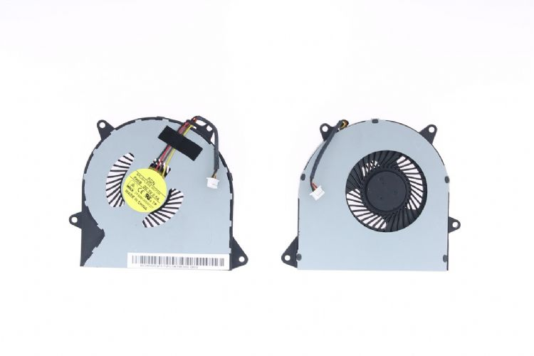 Lenovo IdeaPad 110-14AST 80tq, IP110-14AST Laptop Fan