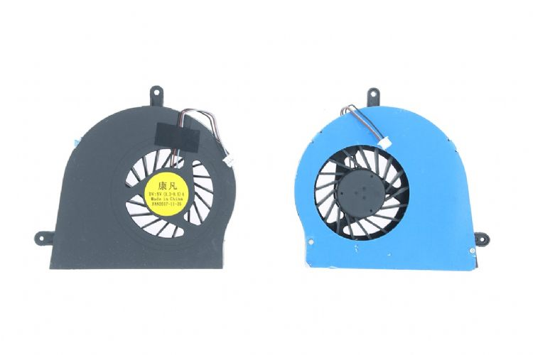 Acer Aspire 7560, 7560G, 7335 Laptop Fan