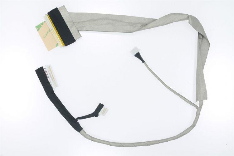 Lenovo G530 Lcd Data Flex Kablo