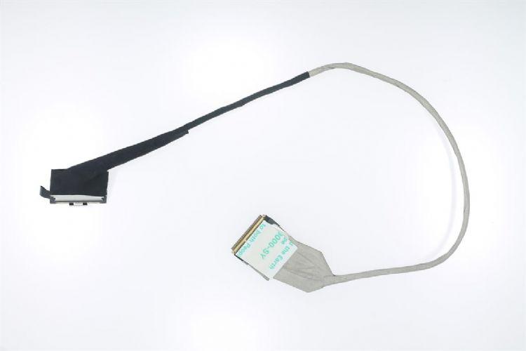 HP Pavilion Compaq G56 G62 CQ62 Led Lcd Kablo