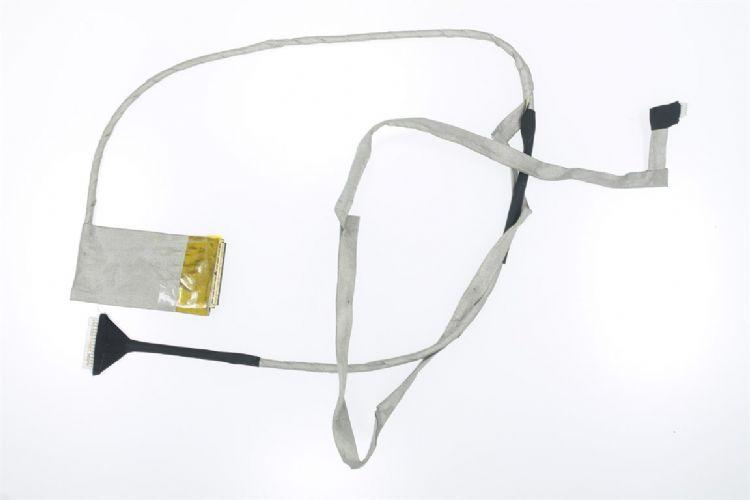 Lenovo G570 Lcd Data Flex Kablo