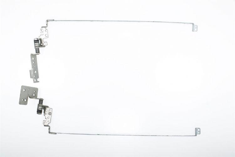 Compaq Presario CQ58-BF  6055B0019901, 639510-001 MODEL-2