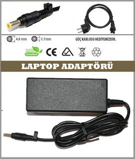 LG LGR40 R400-5 LAPTOP ADAPTORU