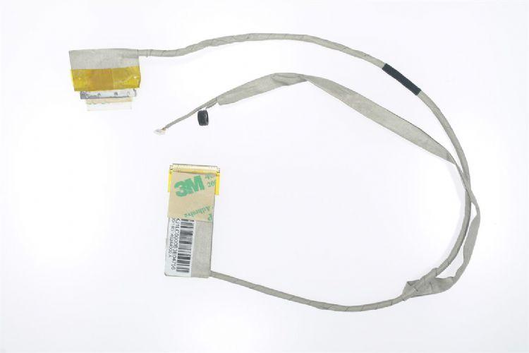 Asus K43 Led Data kablo