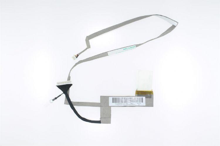 Asus K72DR Lcd Data Kablo