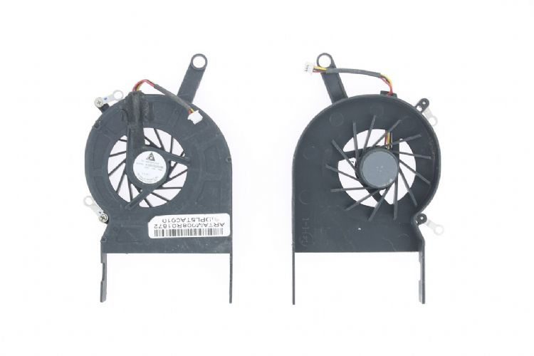 DATRON PL5C AL-096 LAPTOP CPU FAN MODEL-1