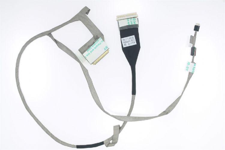 Toshiba Satellite L550 LCD DATA KABLO