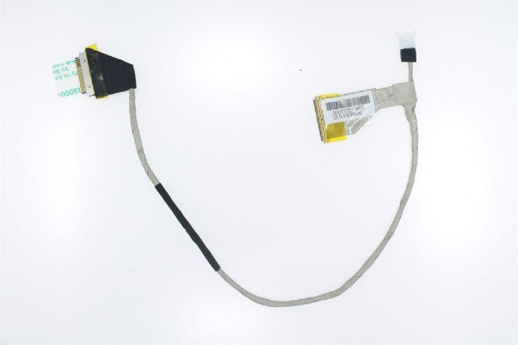 Toshiba L640D L645 L645D EKRAN DATA FLEX KABLO