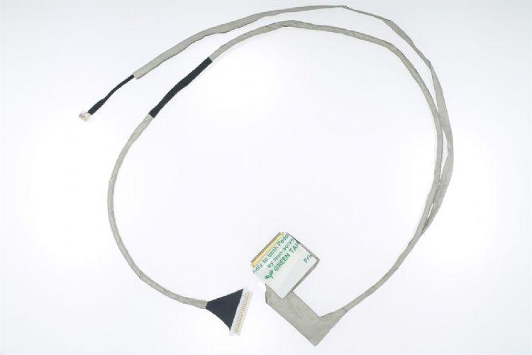 Toshiba Satellite L670 L675 LCD DATA KABLO