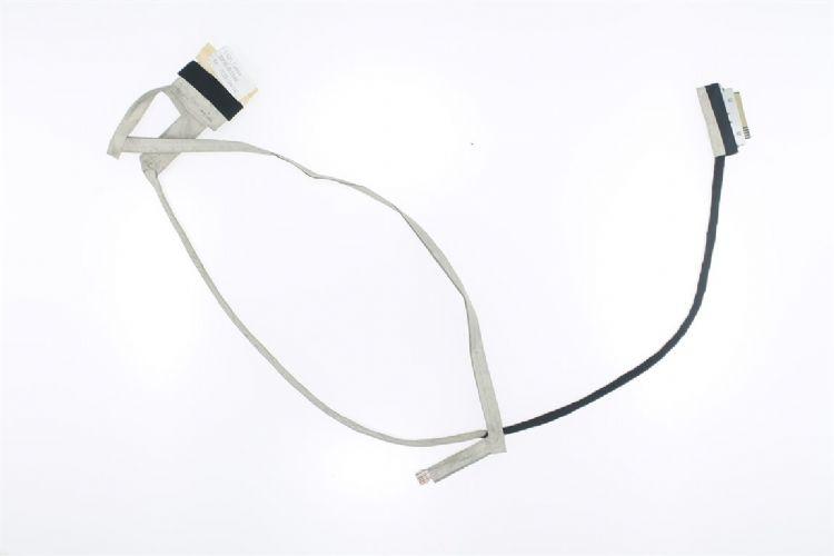 Toshiba L750 L750D L755 L755D Lcd Ekran Data Kablousu Flex