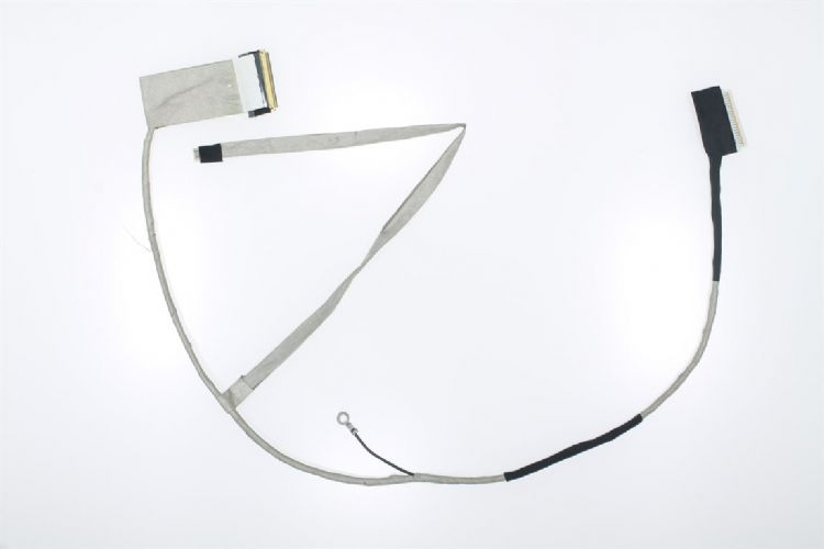 Sony VAIO VPC-EH LCD LED EKRAN DATA KABLO DD0HK1LC000