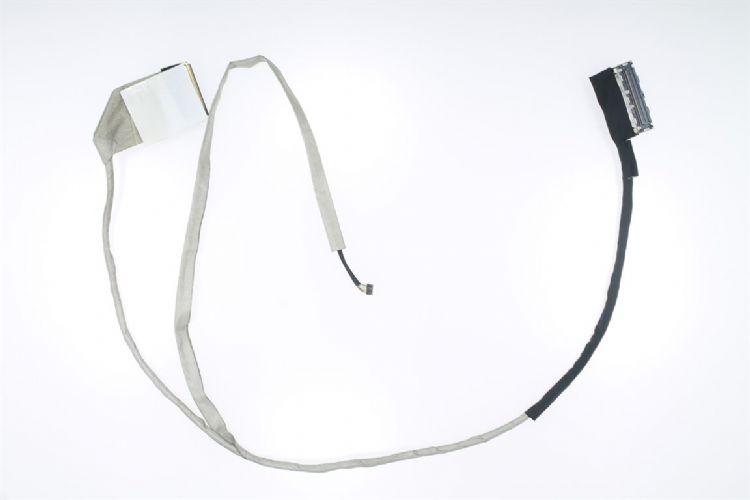 HP Pavillion 17-E Lcd Led Kablo versiyon 1