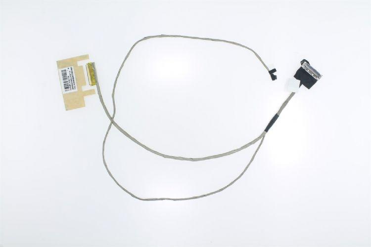 HP Pavilion 15-b000 Lcd ekran Data Kablo