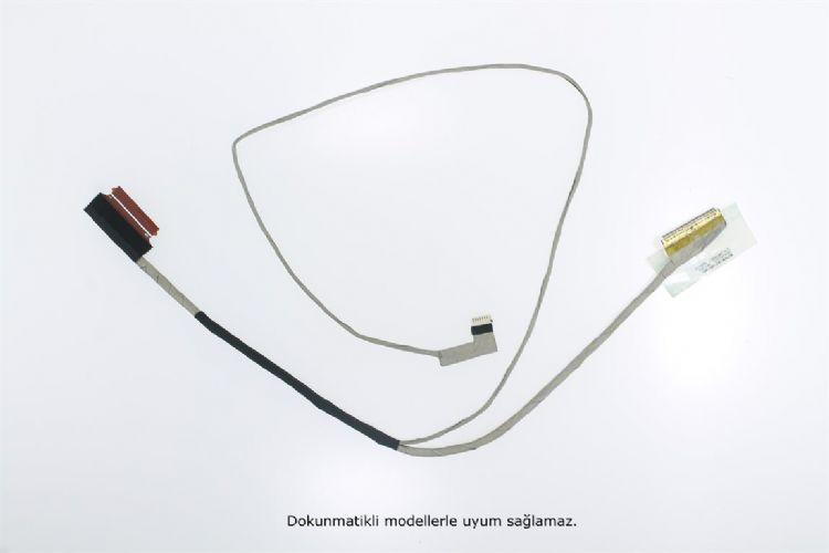 Lenovo N410 Lcd Kablo 50.4L101.012 MODEL-1