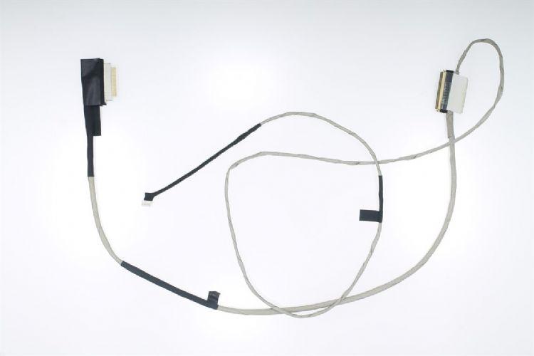 Toshiba Satellite L950 L955 L955D S950 S955 Lcd Kablo 6017B0404201