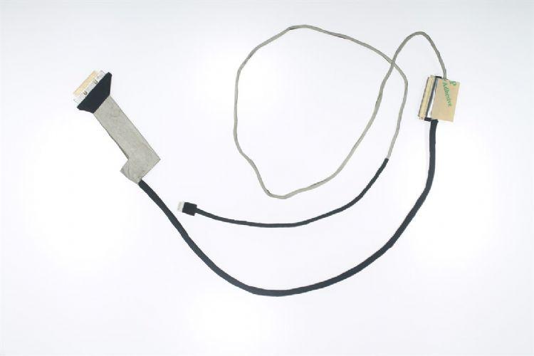 Toshiba L55-A L55T-A Lcd kablo 6017B0423401