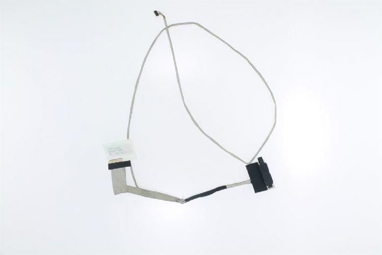 Lenovo Y50-70 20378 Lcd Kablo DC02001YQ00 REV 1.0 30Pin NoTouch