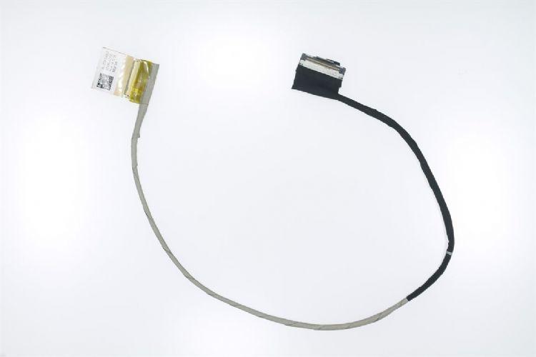 Toshiba S50-B Lcd Kablo Dd0blilc130 30 pin MODEL-2