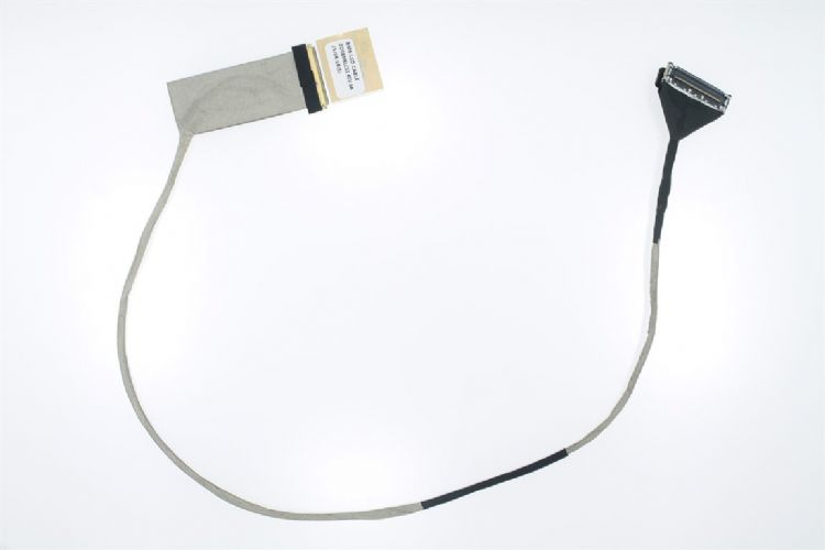Lenovo Ideapad B5400 20278 Lcd Kablo DD0BM6LC001