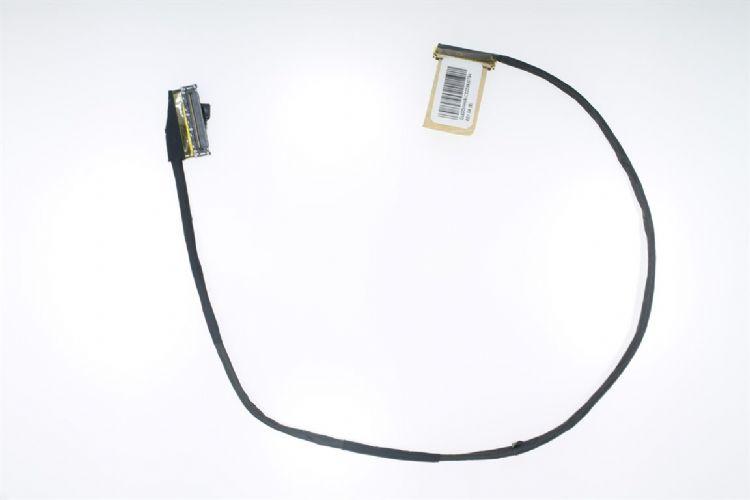 SONY VAIO FIT 15 SVF152 Lcd Kablo DD0HK9LC000 DD0HK9LC010