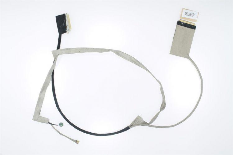 ASUS K55V LCD DATA KABLOSU