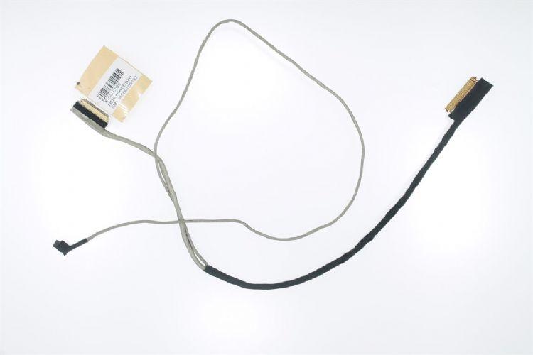HP PAVILION 15-AB LCD KABLO 809342-001 - DDX15ALC000, DDX15ALC010