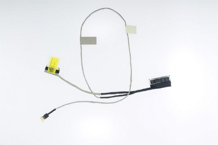 Asus Vivobook K551L K551LA Lcd Kablo DDXJ9BLC010 30 pin No Touch