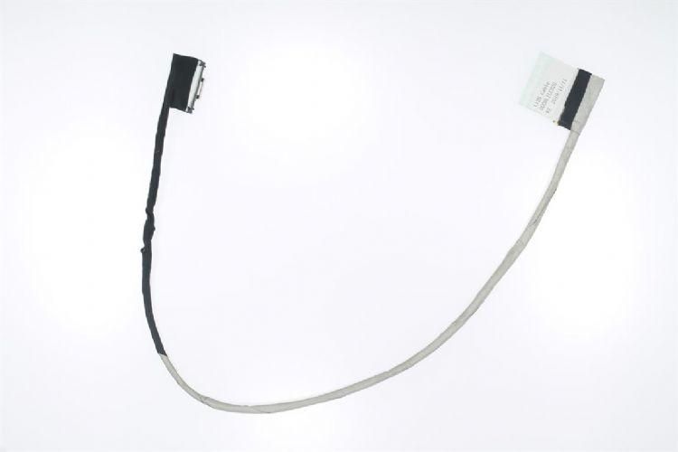 Toshiba Satellite L50-B L55-B S55-B LCD KABLO DD0BLILC000 40 pin MODEL-1