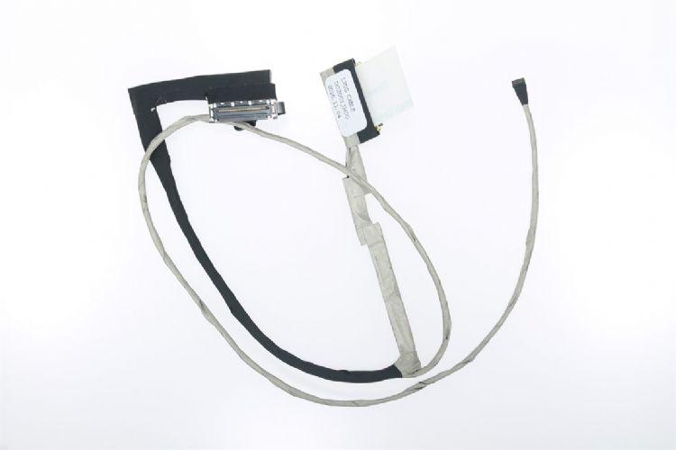 HP Envy M6-1205DX Lcd Kablo DC02001JH00 Resim