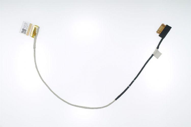 Toshiba Satellite C55D-C L50-C, L50D-C LCD Data Flex Kablosu DD0BLQLC020 30 PIN Resim