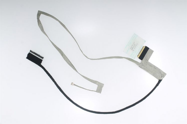 Toshiba Satellite c70-a S70-A S75-A l70-a DD0BD5LC000 Lcd Kablo