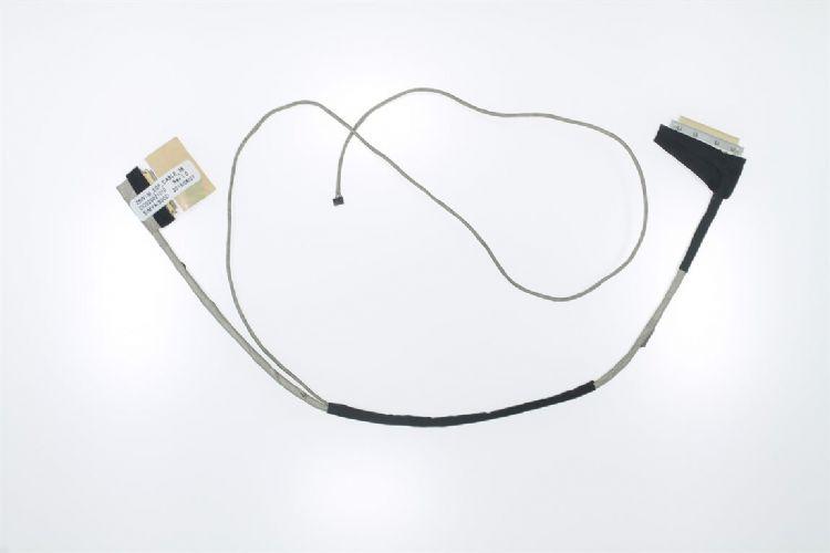 Acer ES1-520 ES1-521 ES1-522 30Pin  DC020021010 Lcd Kablo