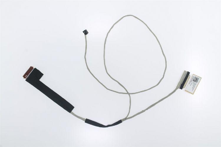 Lenovo ideaPad 310-15IKB 310-15ABR 510-15IKB Lcd Kablo DC02001W100 CG511