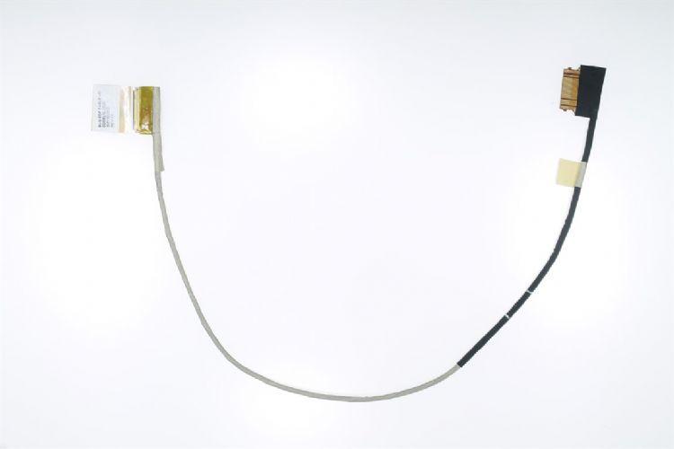 Toshiba C55-C C55D-C C55T-C S55-C Kablo DD0BLQLC010 30pin MODEL-1