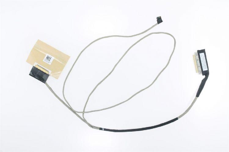 Lenovo E50-30, E50-45, E50-70, E50-80 Lcd Kablo 30Pin DC020023L00