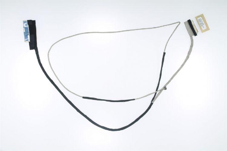 Acer Aspire V5-552 V5-572 V5-572G V5-57 Lcd Kablo DD0ZRKLC00