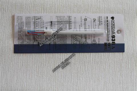 BGA Rework Havya Resistorü GORDAK 936