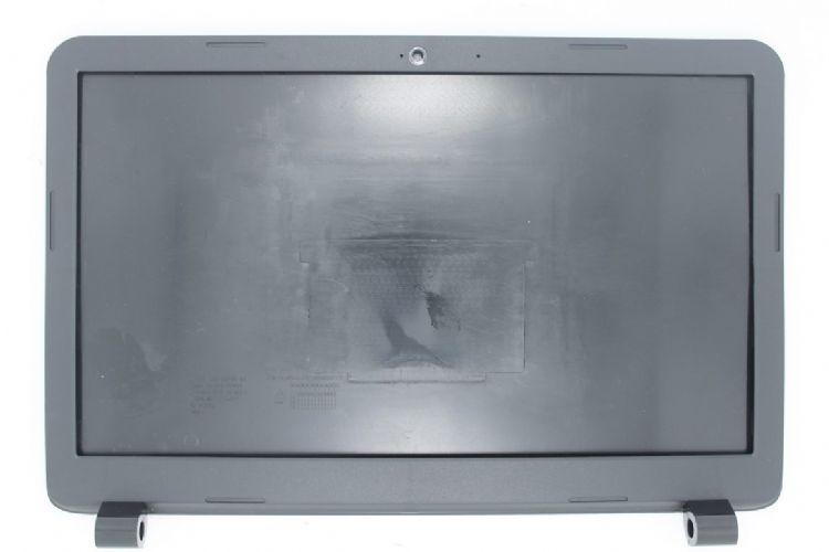 HP 15-r103nt, 15-r209nt Ön çerçeve Arka Kapak Cover Bezel Takım
