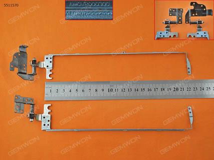 Packard Bell TE69 MS2384 v5we2 v5wt2 z5we1 Menteşe Am0vr000300 Am0vr000200