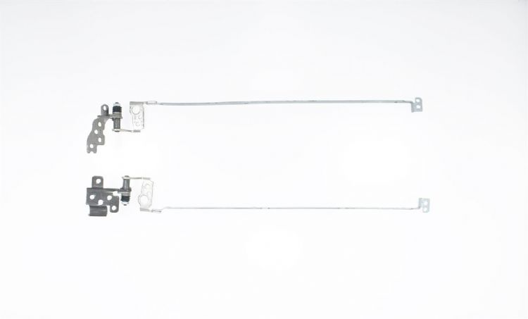 Acer Aspire Q5WV1 V3-571 V3-551 V3-531 Menteşe Am0n7000400 Am0n7000200