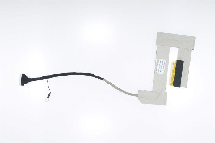 Samsung NP-NC10 LCD Data Kablosu