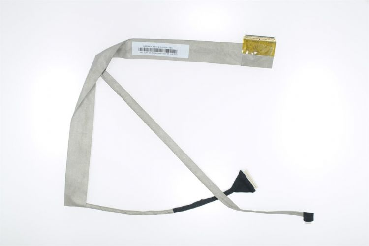 Samsung E352 R523 R525 R528 R530 LCD DATA FLEX KABLO LED
