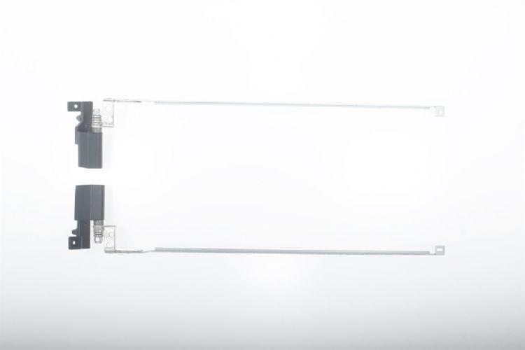 Lenovo Thinkpad SL500, SL500C Menteşe Takımı 43Y9691