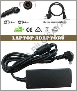 LG 22LS5400 LCD TV MONITOR ADAPTÖRÜ